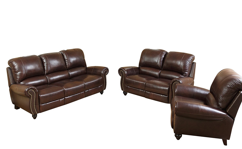 Sofa Set Under 5000