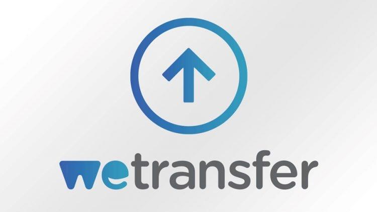 7 meilleures alternatives à WeTransfer que vous pouvez utiliser