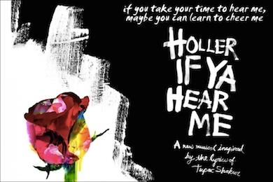 140627-tupac-musical-holler-if-ya-hear-me-closing