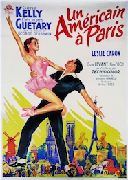 Dance-Paris-10-29-13