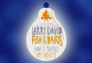 fish-in-the-dark-large-643x441