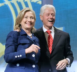 Clinton+Global+Initiative+Brings+Business+Gu-VDkiXnSDx