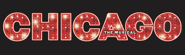 logo_chicago