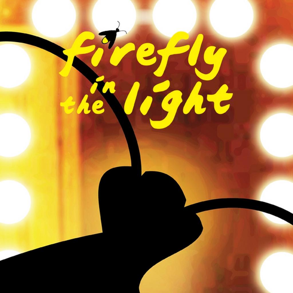 Firefly in the Light