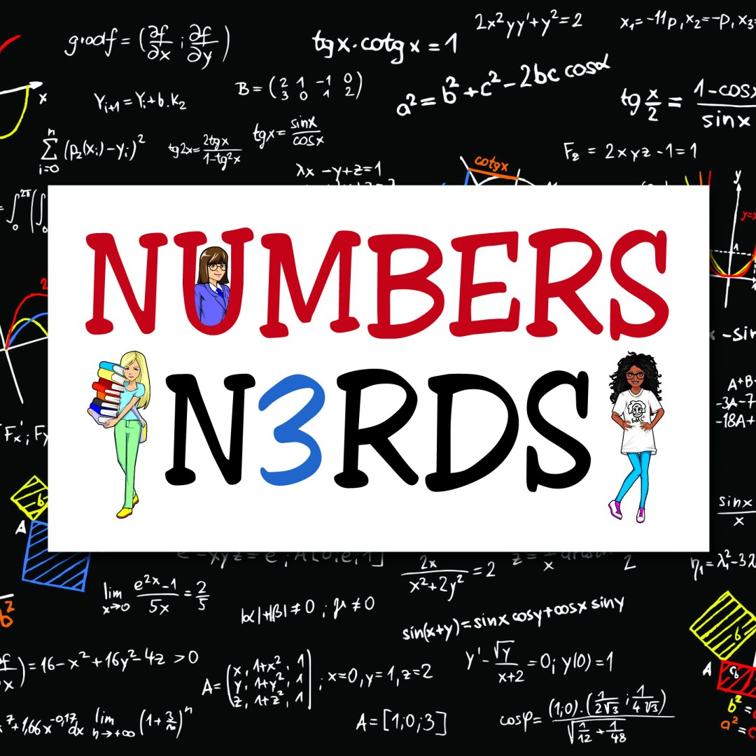 Numbers Nerds