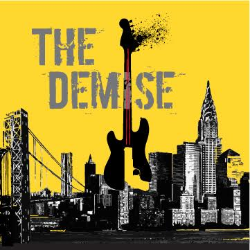 The Demise