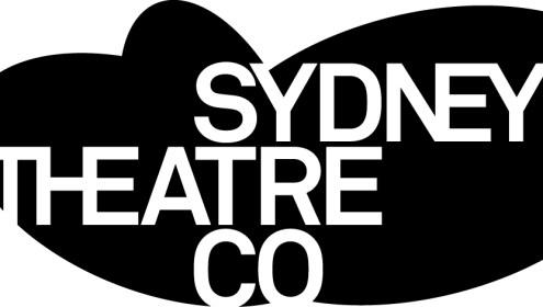 sydney_theatre_co