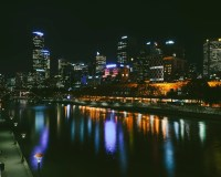 Melbourne Acting Agents