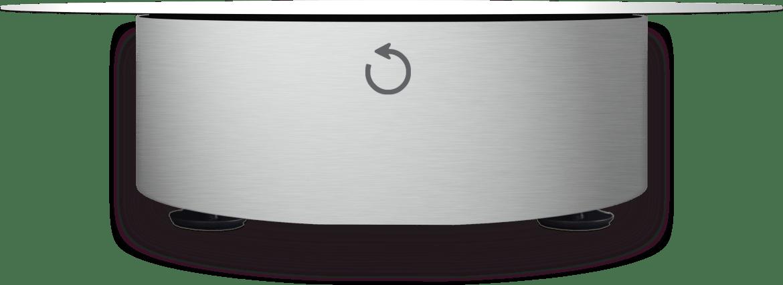 3D / 360 Grad Produktfoto Drehteller