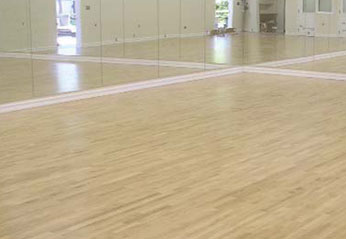 Dance Floors   Stagestep Permanent Flooring Systems