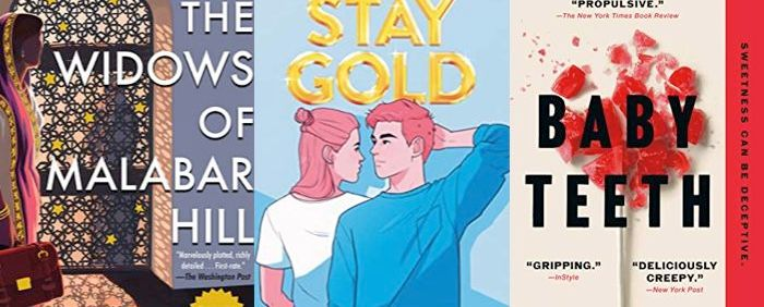 Book Riot's Deals of the Day for July 2, 2021