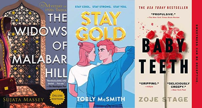 book-riots-deals-of-the-day-for-july-2-2021 Book Riot's Deals of the Day for July 2, 2021