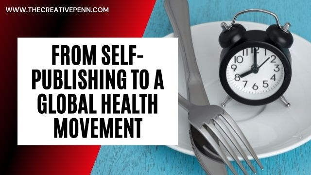 from-self-published-book-to-a-life-changing-health-movement-with-gin-stephens From Self-Published Book To A Life-Changing Health Movement With Gin Stephens