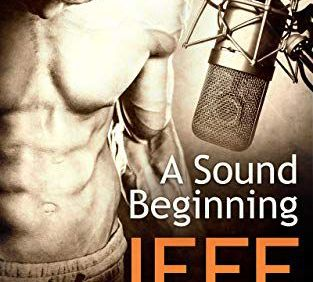 Love in the Airwaves: 10 Romances with Podcasters and Radio Hosts