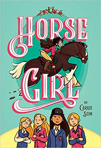 saddle-up-with-these-15-horse-books-for-kids-12 Saddle Up With These 15 Horse Books for Kids