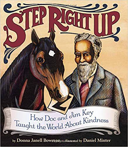 saddle-up-with-these-15-horse-books-for-kids-3 Saddle Up With These 15 Horse Books for Kids