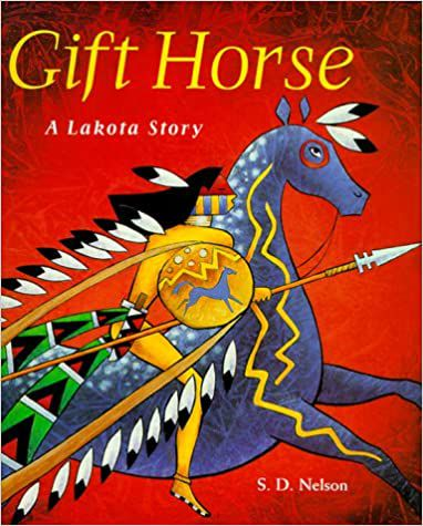 saddle-up-with-these-15-horse-books-for-kids-9 Saddle Up With These 15 Horse Books for Kids