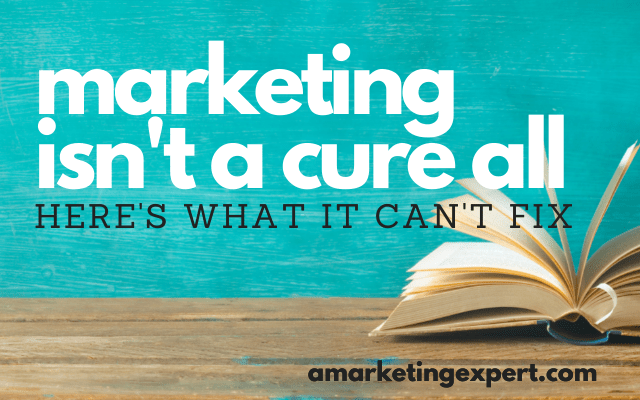 5-things-book-marketing-cant-fix-book-marketing-podcast-recap 5 Things Book Marketing Can't Fix: Book Marketing Podcast Recap