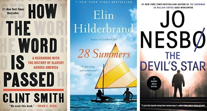 book-riots-deals-of-the-day-for-august-29-2021 Book Riot's Deals of the Day for August 29, 2021