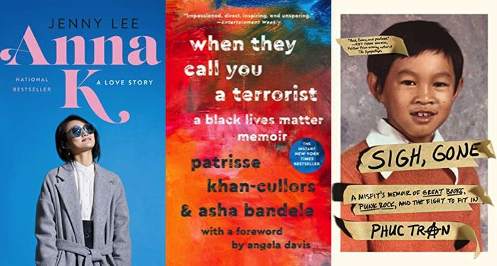 book-riots-deals-of-the-day-for-august-6-2021 Book Riot's Deals of the Day for August 6, 2021