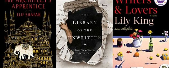Book Riot's Deals of the Day for July 30, 2021