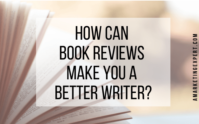 how-to-market-your-book-with-book-reviews-book-marketing-podcast-recap How to Market Your Book with Book Reviews: Book Marketing Podcast Recap