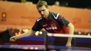 technical-tactical-table-tennis-tips-by-werner-schlager