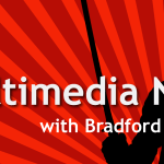 The Multimedia Ninja-header