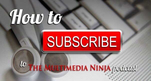HowToSubscribe-1730x935