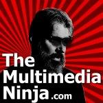 TheMultimediaNinja-logo-600px