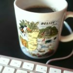 BelizeMug-The-Multimedia-Ninja