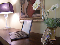 become a certified home stager online