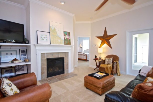 how home staging can help realtors get more listings