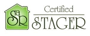 home staging class certification