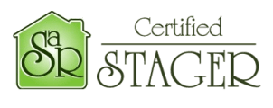 home staging certified stager
