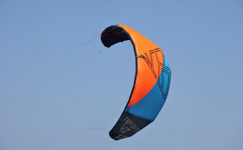 ksp kite