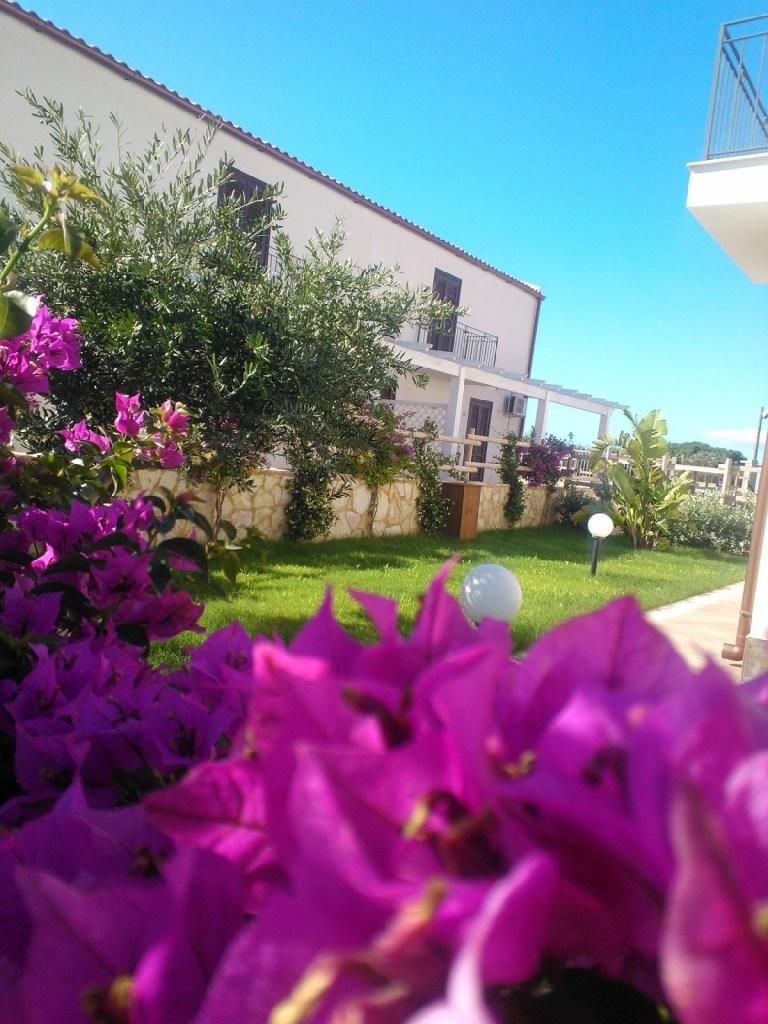 b&b Stagnone, Marsala - casa vacanza