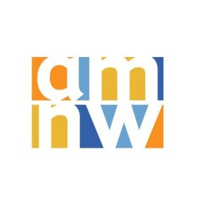 Logo for AM NorthWest, Portland Oregon local morning news Mistakes made During Divorce