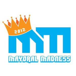 Willamette Week's Mayoral Madness Results