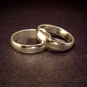 Deciding if a Prenup is for you