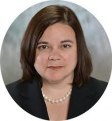 Michelle Prosser is a Shareholder at Stahancyk, Kent & Hook's Vancouver office.