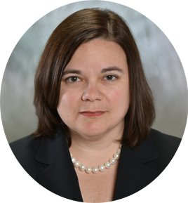 Michelle L. Prosser is a shareholder at Stahancyk Kent & Hook's Vancouver office.