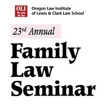 Oregon Law Institute