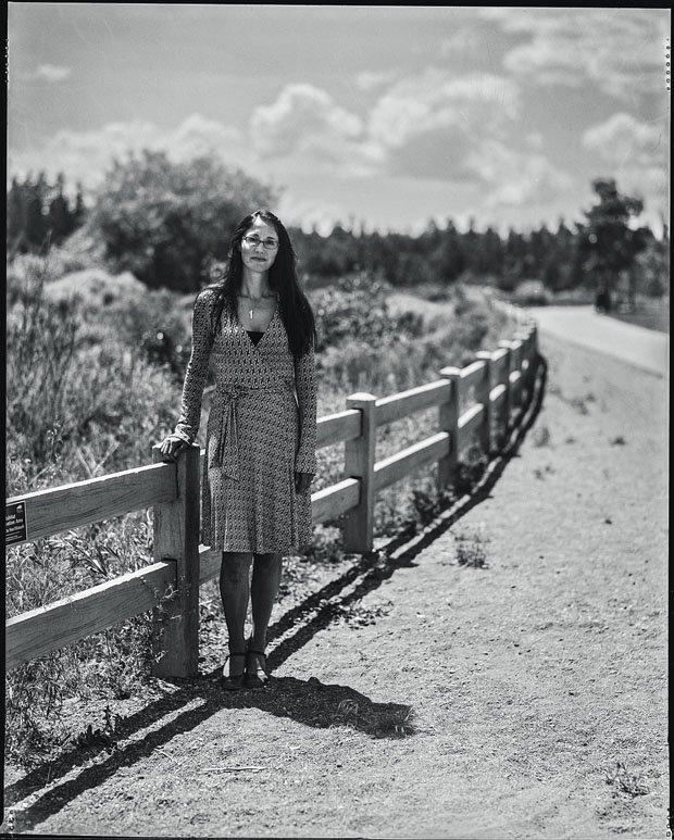 Megan Haase-photo by Jason Kaplan