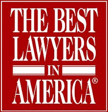 Laurel P. Hook makes Best Lawyers in America List