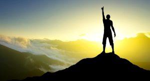 motivation | motivated | weekend
