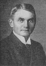 Kapitän Paul König