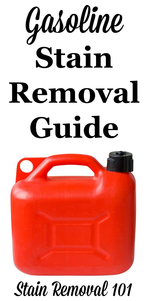 Image Result For How To Get Gasoline Smell Out Of Carpet In Car
