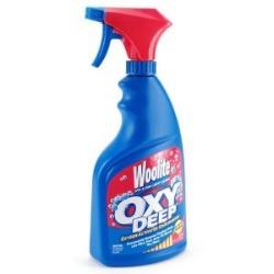 Oxiclean Carpet Spot Stain Remover Spray Taraba Home Review