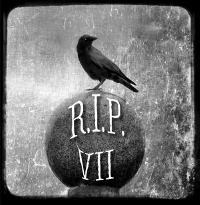 R.I.P.VII